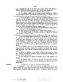 Deutsches Reichsgesetzblatt 1909 003 0163.png