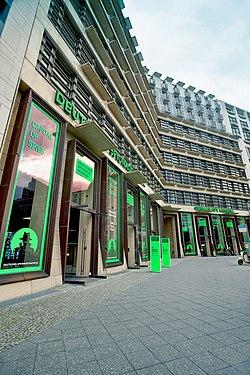 Deutsches Spionagemuseum - German Spy Museum Berlin.jpg