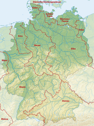 AnexoRos de Alemania  Wikipedia la enciclopedia libre