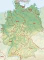 Deutschland Flussgebietseinheiten.png