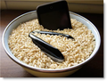 Device in Rice.png