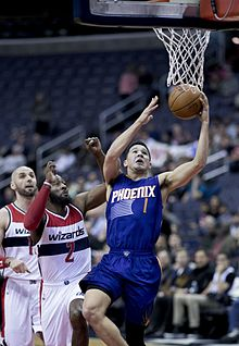 c51f1ad9e Devin Booker - WikiVisually