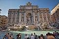 Di Trevi fountain (4697389308).jpg