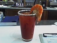 Di mare (Bloody Mary).jpg