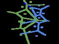 Diagrama de Voronoi E D.png
