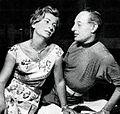 Diana Torrieri and Tino Bianchi.jpg