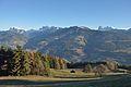 Die Dolomiten aus Villanders.jpg