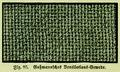 Die Frau als Hausärztin (1911) 095 Goßmannsches Ventilations-Gewebe.png