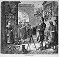 Die Gartenlaube (1872) b 371.jpg