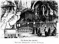 Die Gartenlaube (1876) b 604.jpg
