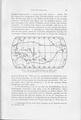 Die Klimate der geologischen Vorzeit 019.pdf