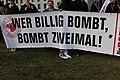 Die Partei at Dresden protest 2020-02-15.jpg