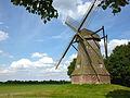 Die Quantwicker Mühle 03.jpg