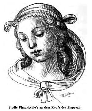 Die Werke Italienischer Meister In Den Galerien Von Munchen