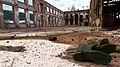 Die alte Eisenbahnhalle in Trier.jpg