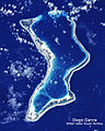 Diego Garcia, from space -a.jpg