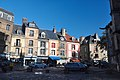 Dieppe St-Jacques (38588487202).jpg