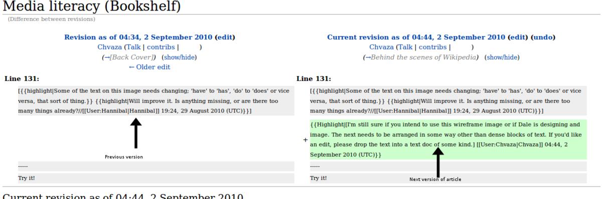 Sqa Higher History Extended Essay Plan 2015