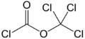 Difosgeen.png
