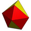 Digonal gyrobianticupola.png