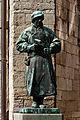 Dijon - Palais des Ducs de Bourgogne - PA00112427 - 001.jpg