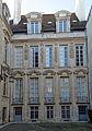 Dijon Hotel Lemullier de Bressey.jpg