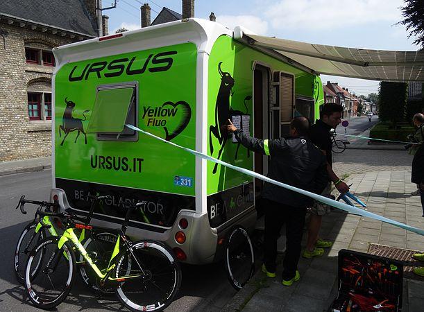 Diksmuide - Ronde van België, etappe 3, individuele tijdrit, 30 mei 2014 (A091).JPG