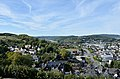 Dillenburg, Germany - panoramio (18).jpg