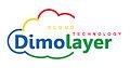 DimoLayer Technologies Company DLT Logo 2010.jpg