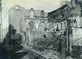 Dinant Eglise StPierre 1914.jpg