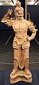 Dinastia tang, guerriero lokapala, 618-906 dc 02.JPG