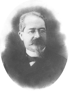 Diogo de Barcelos Machado Bettencourt Portuguese politician