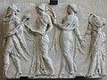 Dionis i Hore.jpg