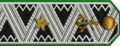 Director General of the River Fleet Administrative Service 3rd Rank Armed R.png