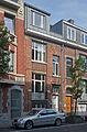Dirk Boutslaan 26 (Leuven).jpg