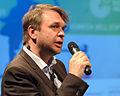 Dirk Kurbjuweit 3.jpg