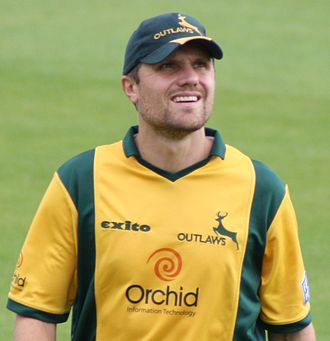 Mountaineers cricket team - Dirk Nannes, the Australia and Royal Challengers Bangalore fast-bowler, has played the 2011-12 Stanbic Bank 20 Series with Mountaineers.