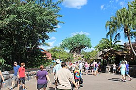 Disney's Animal Kingdom (22338855540).jpg