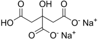 Disodium citrate.png