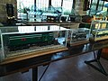 Display - Golra Sharif Railway Museum.jpg