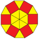 Dissected dodecagon.png