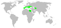 Distribution.synaphridae.1.png