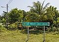 District-Kudat Sabah Parapat-Limau-Limauan-Road-01.jpg