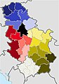 Districts of Serbia (color).jpg