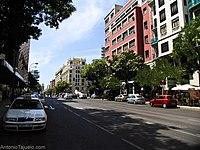 Distrito de Salamanca (4844978406).jpg
