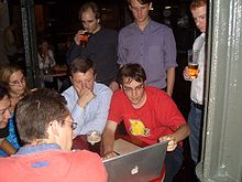 Django and Rails London meetup 1.jpg