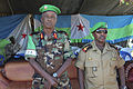 Djibouti Armed Forces Day celebrates 38th Anniversary (17904571293).jpg