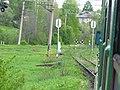 Dmitrov, Moscow Oblast, Russia - panoramio (9).jpg