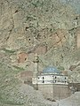 Doğubeyazıt, Ishak-Pascha-Palast (17. 18. Jhdt.) (26531398218).jpg