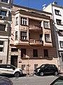 Dobracina street 26.jpg